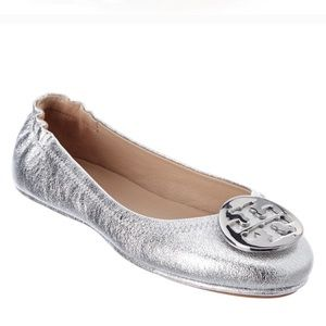 🎁NEW🎁TORY BURCH BALLET FLATS🎁